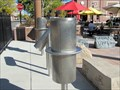 Image for 6th and Main Street Sound Kinetic Sculpture - Grand Junction, CO