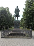 Image for Prinz-Albrecht-von-Preußen-Denkmal - Berlin, Germany
