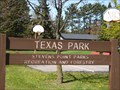 Image for Texas Park - Stevens Point, WI
