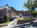 Image for Phi Gamma Alpha - Berkeley, CA