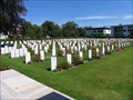 Image for Commonwealth War Cemetery - Klagenfurt, Austria