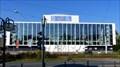 Image for Musiktheater im Revier, Gelsenkirchen, Germany