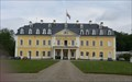 Image for Schloss Neuwied - Neuwied - RLP - Germany