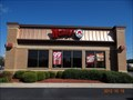 Image for Wendy's-5950 Hwy 53, Braselton, GA