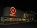 Image for Target - S Azusa Ave - West Covina, CA