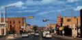 Image for Farmington, New Mexico