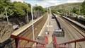 Image for Marsden Railway Station – Marsden, UK