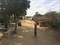 Image for Seaview Park Trail - Laguna Niguel, CA