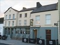 Image for The Royal George - Market Place - Ramsey, Isle of Man