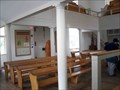 Image for Free Quaker Meetinghouse - Philadelphia, PA