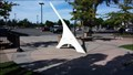 Image for Victorian Avenue Sundial - Sparks, NV