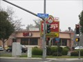 Image for Wendy's - Tulare Ave - Tulare, CA