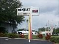Image for Dr. Edward B. Busch - Seminole, FL