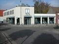 Image for De Fietsstal - Koewacht (NL)