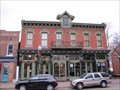 Image for St. Charles, Missouri 63301 - {Former Historic Location}