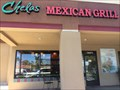 Image for Chelas Mexican Grill - Laguna Niguel, CA