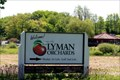 Image for Lyman Orchards - Middlefield, CT