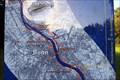 Image for Erlebsnisweg Rheinschiene, Rhein-km 651 (rechtsrheinisch) - Bonn, NRW, Germany