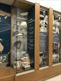 Image for Kaiser Foundation School of Nursing Timeline - 1942-1976 - Oakland, CA