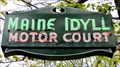 Image for Maine Idyll Motor Court - Freeport, ME