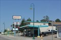 Image for Tower Motel -- Santa Rosa NM