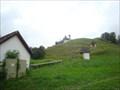 Image for Kalvarienberg Arzl - Tirol, Austria