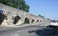 Image for Aqueduc du pont de Crau - Arles, France