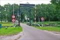 Image for Ter Apelersluis Brug - Ter Apel NL