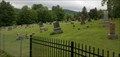 Image for St. Thomas The Apostle Cemetery - Little Meadows, PA