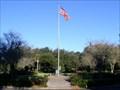 Image for Marine and Navy Corpsmen Memorial - Jacksonville, FL