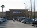 Image for Walmart - Buena Park, CA