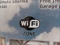 Image for WiFi in Pension Brezina - Praha 2, CZ