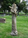 Image for Thomas Watkins - Evergreen Cemetery - Colorado Springs, CO