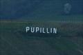 Image for Pupillin, Jura, Franche Comté, France