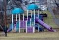 Image for Playground - William Hill Park, Johnson City, NY