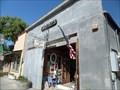 Image for San Juan Antiques & Collectibles  -  San Juan Bautista, CA