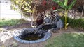 Image for Viet Museum Fountain - San Jose, CA