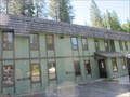 Image for Calaveras Ranger Station - Hathaway Pines, CA