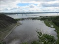 Image for Confluence - Montmorency River - St-Lawrence River - Boischatel, Québec
