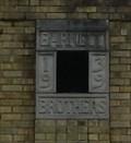 Image for 1939 - 369-77 E Main Street - Batesville, Ar.