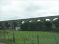 Image for Tomatin Railway Viaduct - Tomatin, Scotland