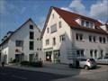 Image for Linden-Apotheke - Entringen, Germany, BW