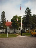 Image for U.S. Coast Guard Station Marquette MI