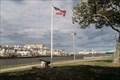 Image for Ocean Grove Civil War Memorial  -  Ocean Grove, NJ