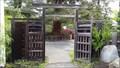 Image for Japanese Garden - Oakland, CA
