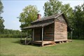Image for Robert Scruggs House/Cabin - Chesnee, SC. USA