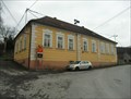 Image for Nahoruby - 257 47, Nahoruby, Czech Republic