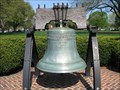 Image for Liberty Bell - The Green - Dover, DE