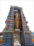 Image for The Murugan Temple - Madampe, Sri Lanka