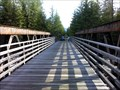 Image for Lemon Creek Bridge - Slocan, BC